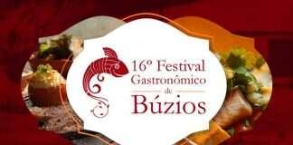 Festival Gastronômico de Búzios