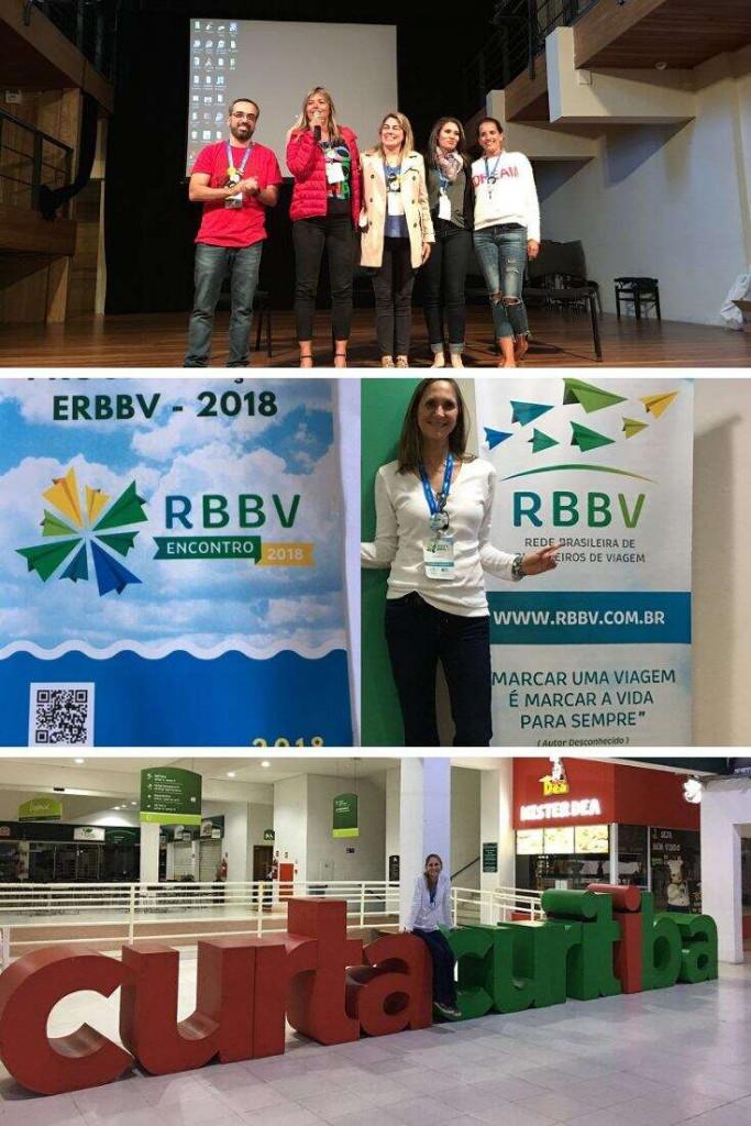 ERBBV Curitiba 2018