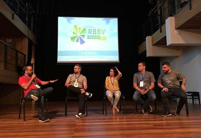 ERBBV Painel Melhorando o rendimento de programas de afiliados em seu blog