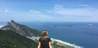 Feriados 2019 no Brasil - Viagens Bacanas
