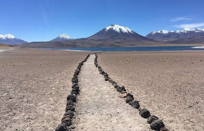 Deserto do Atacama no Chile - Viagens Bacanas