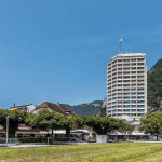 Hotel Metropol Swiss Quality Interlaken