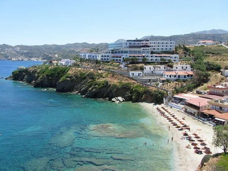 Creta - Viagens Bacanas