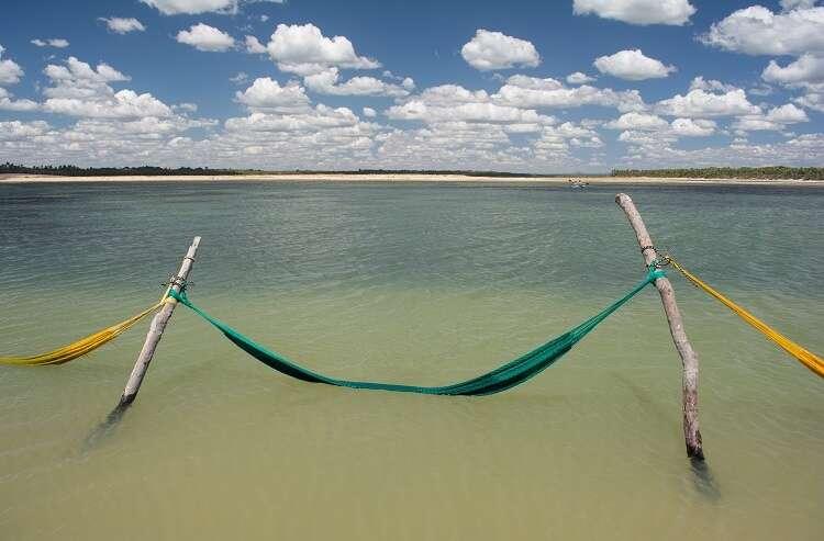 Jericoacoara - Ceará - Viagens Bacanas