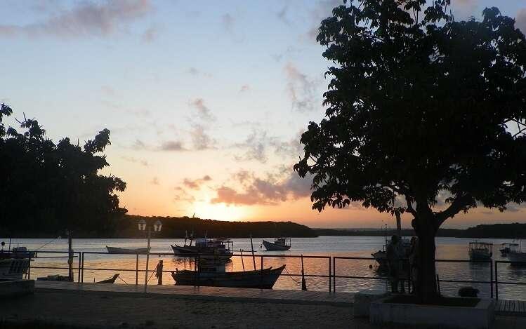 Porto Seguro - Bahia - Viagens Bacanas