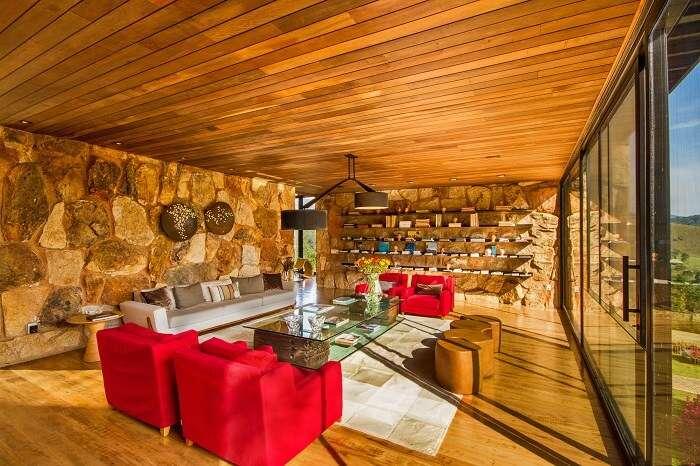 Programa Detox no Botanique Hotel & Spa - Viagens-Bacanas - Foto divulgação