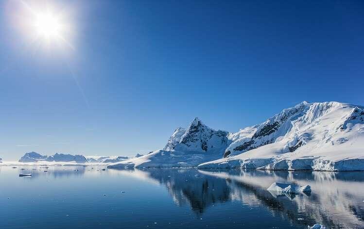 Dicas de Como se preparar para a Antártica - Viagens Bacanas