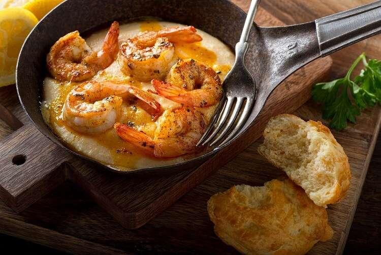 Aulas de culinária no Regent Seven Seas - ISLAND FUSION - Viagens Bacanas