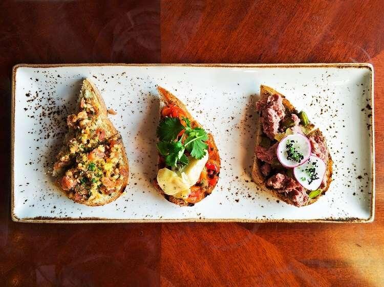 Aulas de culinária no Regent Seven Seas - Sensuous Spain - Viagens Bacanas