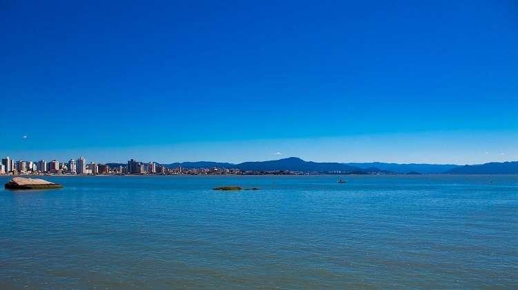 Florianópolis - Santa Catarina - Viagens Bacanas
