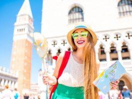 Destinos internacionais no Carnaval - Viagens Bacanas