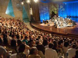 Festival de Música de Trancoso - Viagens Bacanas