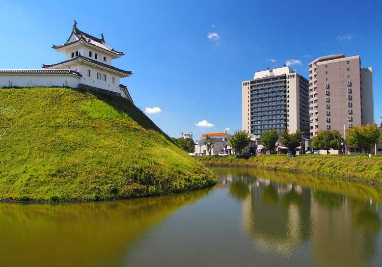 Japão - Viagens Bacanas