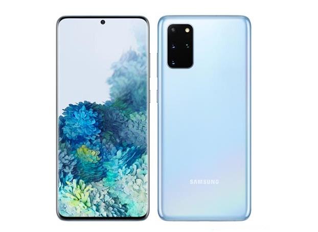 Celular Samsung - Viagens Bacanas