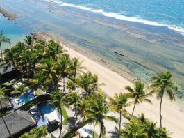 Nannai Resort & Spa - Viagens Bacanas