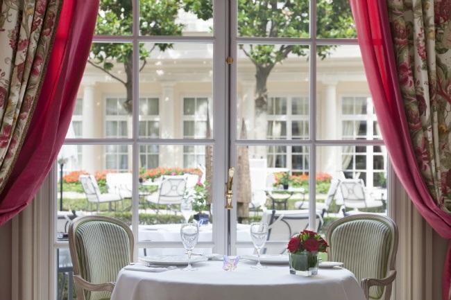 Onde comer em Paris - Viagens Bacanas