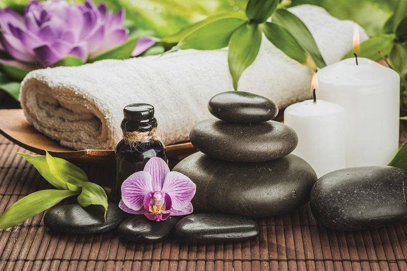 Serene SPA & Wellness- Viagens Bacanas