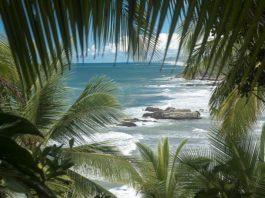Txai Resort Itacaré - Viagens Bacanas