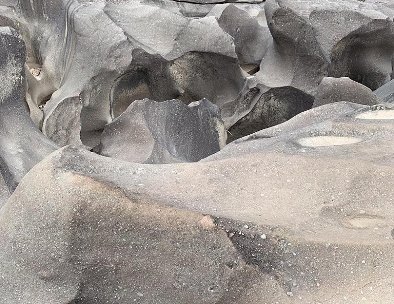 Pacote Lua Cheia na Chapada dos Veadeiros - Viagens Bacanas