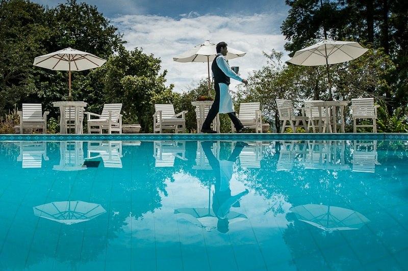 Melhores Hotéis em Atendimento no Brasil