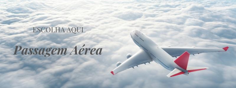 Passagem Aérea Clique Aqui