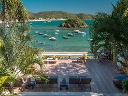 Vila d'este handmade hospitality hotel