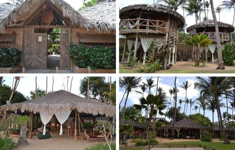 Vila Kalango - Jericoacoara