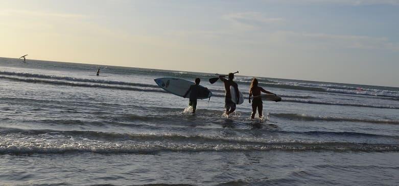 Praia da Malhada em Jericoacoara - Viagens Bacanas
