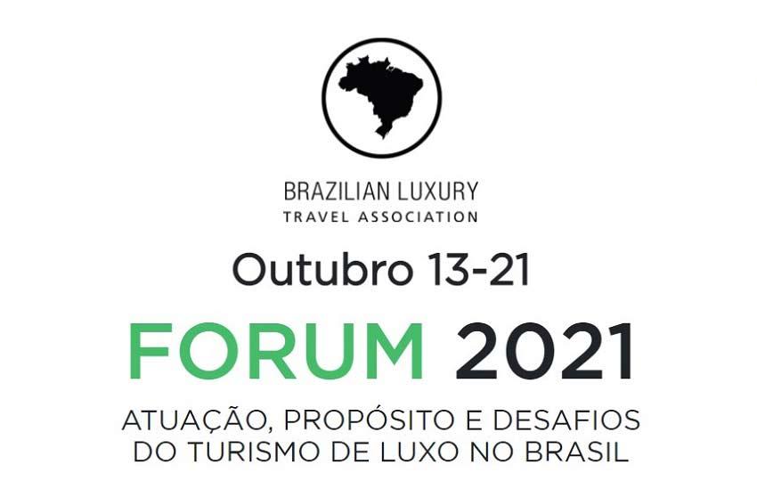 Fórum BLTA 2021