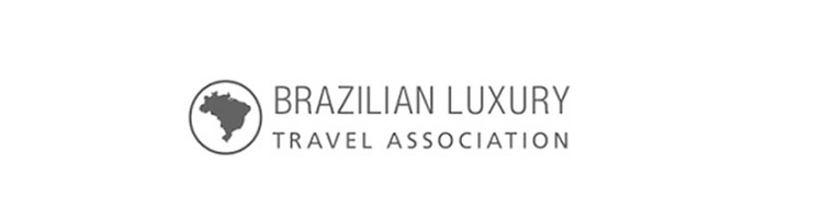 BLTA – Brazilian Luxury Travel Association